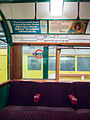 London Underground 1938 Stock (interior) - Flickr - James E. Petts.jpg