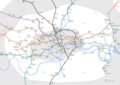London Underground Zone 2.png