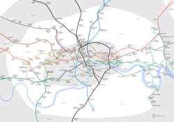London Underground Zone 2.png