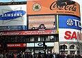 Londres - Piccadilly Circus de dia.JPG