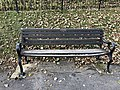 Long shot of the bench (OpenBenches 2833-1).jpg