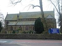 Longton, St. Andrew - geograph.org.uk - 158056.jpg