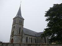 Lonrai - Église Saint-Cyr - 1.jpg