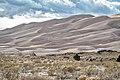 Look for People on Dunes! (46005167221).jpg