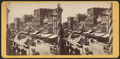 Looking down Broadway from the corner of Canal Street, by E. & H.T. Anthony (Firm).png