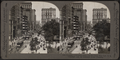 Looking up Broadway from City Hall Park, New York, N. Y., from Robert N. Dennis collection of stereoscopic views.png