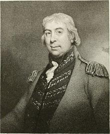 Lord G. Harris GCB (1893) (14777920371) .jpg