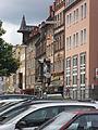 Lorenzer Altstadt Juni 2011 13.JPG