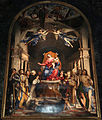 Lorenzo lotto, pala martinengo, 1513, 02.JPG