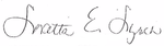 Loretta Lynch signature.png
