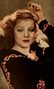 Loretta Young in Photoplay, 1932.png