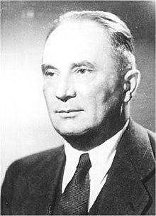 Lothar Rădăceanu Wikipedia