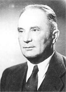 Lothar Rădăceanu Romanian politician