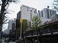 Lotte building.jpg