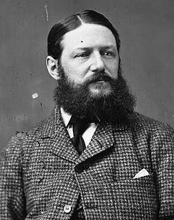 Louis-Alphonse Boyer Canadian politician
