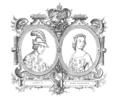 Louis II de Bourbon et d'Anne de Forez.png