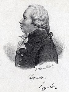 Louis Legendre.jpg