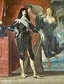 Louis XIII (crowned by victory).jpg