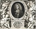 Louis de Boucherat, chancelier de France et garde des Sceaux en 1685 (1616-1699).jpg