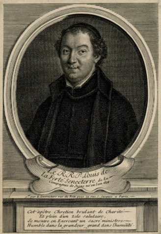 File:Louis de la Ferté Senecterre.tiff
