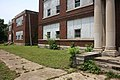 Louisiana, Missouri Schools (41961168505).jpg