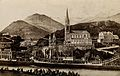Lourdes, France Wellcome V0048843.jpg