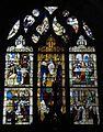 Louviers (27) Église Notre-Dame Vitrail 05.jpg