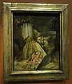 Louvre-Lens - Renaissance - 027 - MI 164.JPG