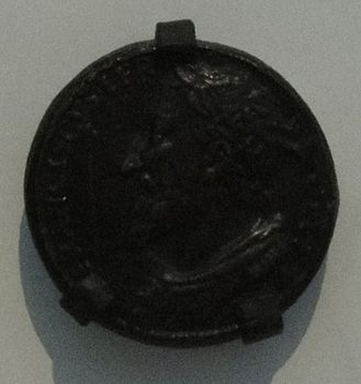 Louvre-Lens - Renaissance - 248 - OA 12395.JPG