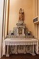 Lovagny -2014-08-28 - IMG 0019.jpg