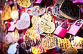 Love Locks (8569421861).jpg