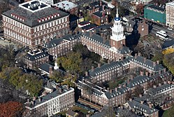 Lowell House Harvard aerial.JPG