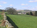 Lower Ingleston Farm - geograph.org.uk - 399180.jpg