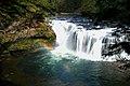Lower Lewis River Falls-Gifford Pinchot (23934375705).jpg