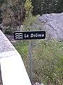 Luc-en-Diois - Panneau Drôme.jpg