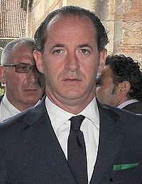 Luca Zaia 2011.jpg