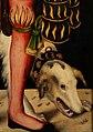 Lucas Cranach the Elder - Duke Henry the Pious - Google Art Project crop6.jpg