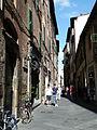 Lucca2015 (21).JPG