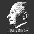 Ludwig von Mises profile.png