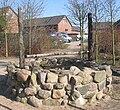 Ludwigsfelde12 Brunnen Damsdorf.JPG