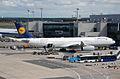 Lufthansa Airbus A330-300; D-AIKH@FRA;08.08.2010 585aa (4878917190).jpg