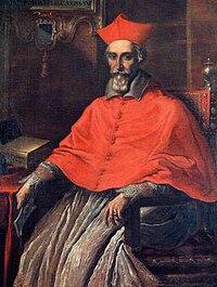 Luigi Capponi (1582-1659).jpg