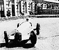 Luigi Fagioli, vainqueur du GP de Monaco 1935 sur Daimler-Benz AG.jpg