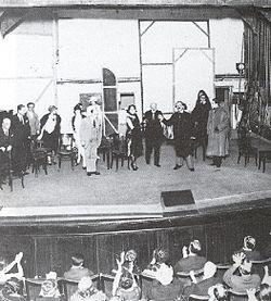 Luigi Pirandello 1923.jpg