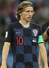Luka Modric 2018.png
