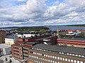 Luleå vanaf gemeentehuis 5.jpg