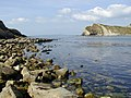 Lulworth Cove - geograph.org.uk - 403989.jpg