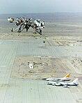 Lunar Landing Research Vehicle in Flight - GPN-2000-001999.jpg
