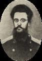 Lurie Mikołaj Proletarjat.png