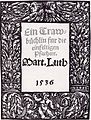 Luther Wedding book.jpg